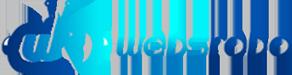websrobo